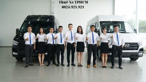 thue-xe-du-lịch-tai-tphcm-gia-re-4-7-16-29-45-cho