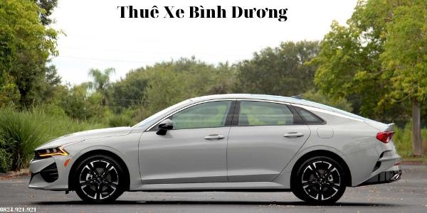 thue-xe-4-cho-binh-duong