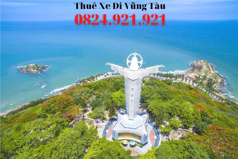 thue-xe-di-vung-tau