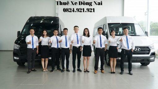 thue-xe-dong-nai