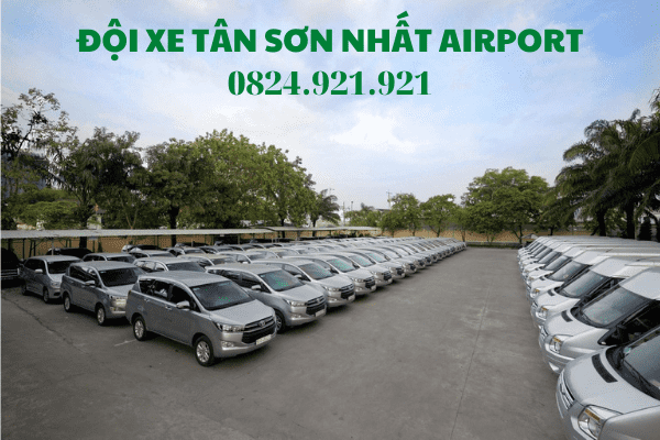 taxi-tan-son-nhat