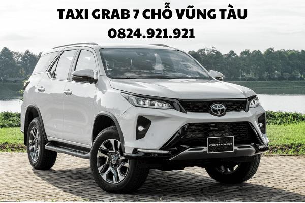 taxi-7-cho-vung-tau-grab