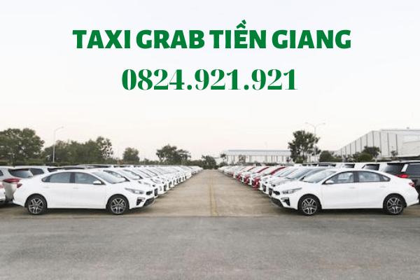 taxi-tien-giang-gia-re-4-7-cho-grab