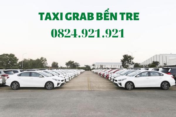 taxi-ben-tre-gia-re-4-7-cho-grab