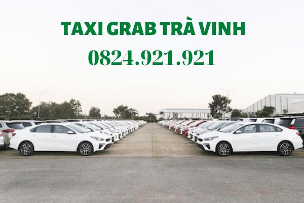 taxi-tra-vinh-gia-re-4-7-cho-grab