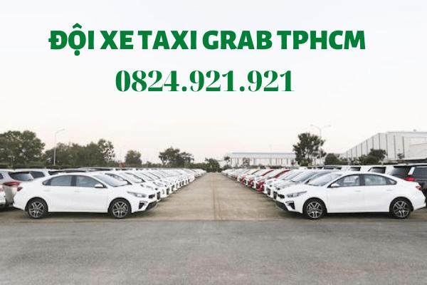 taxi-tphcm-gia-re-4-7-cho-grab
