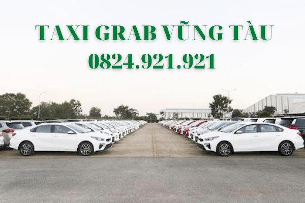 taxi-grab-vung-tau