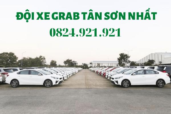 taxi-san-bay-tan-son-nhat