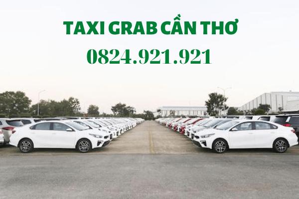 taxi-can-tho-gia-re-4-7-cho-grab