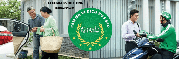 taxi-vinh-long-gia-re-4-7-cho-grab