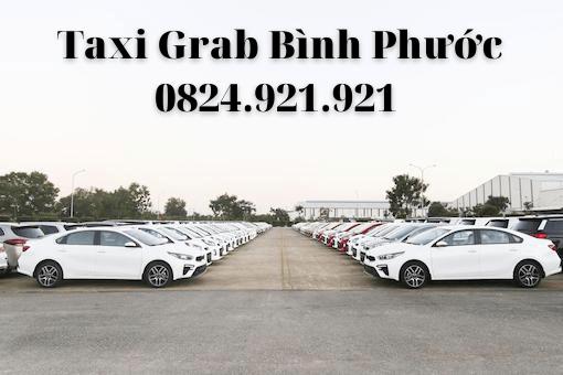 taxi-binh-phuoc-gia-re-grab