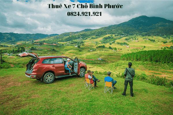thue-xe-du-lich-tai-binh-phuoc-4-7-16-29-24-cho