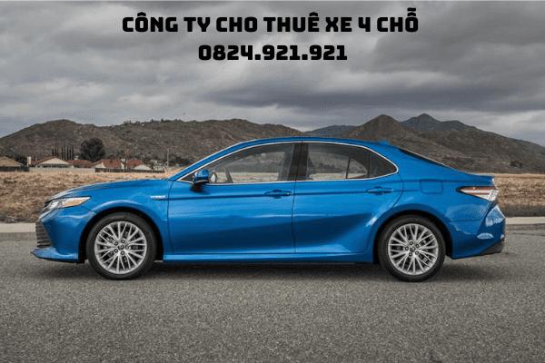 thue-xe-du-lich-4-cho-dong-thap