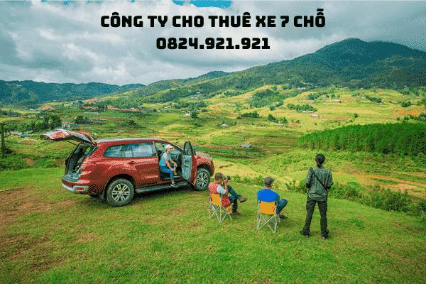 cho-thue-xe-7-cho-vinh-long