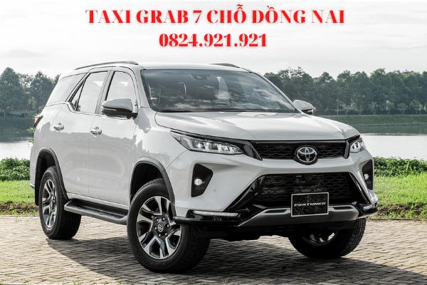 taxi-7-cho-dong-nai