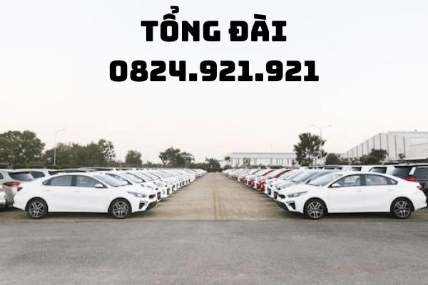 taxi-da-lat-gia-re-4-7-cho-grab