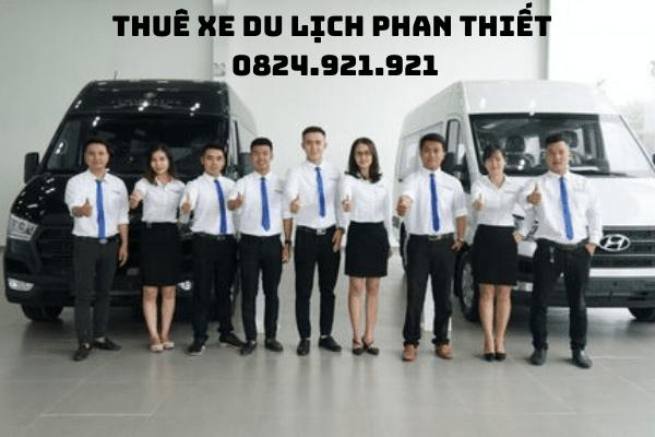 thue-xe-du-lich-phan-thiet-mui-ne